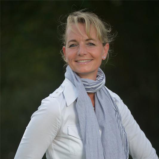 Andrea Jonas