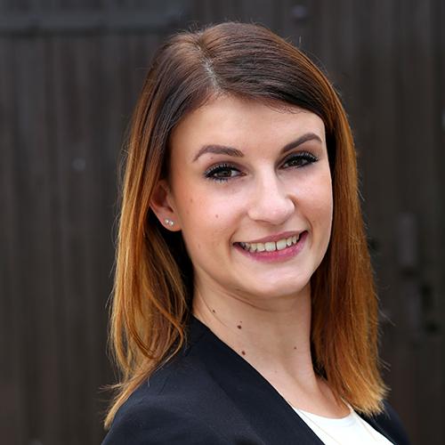 Nathalie Schipp