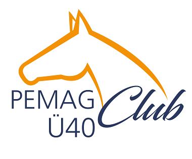 PEMAG Ü40 Club & Ü40 Cup