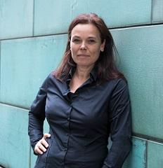 Sabine Klinkenbusch